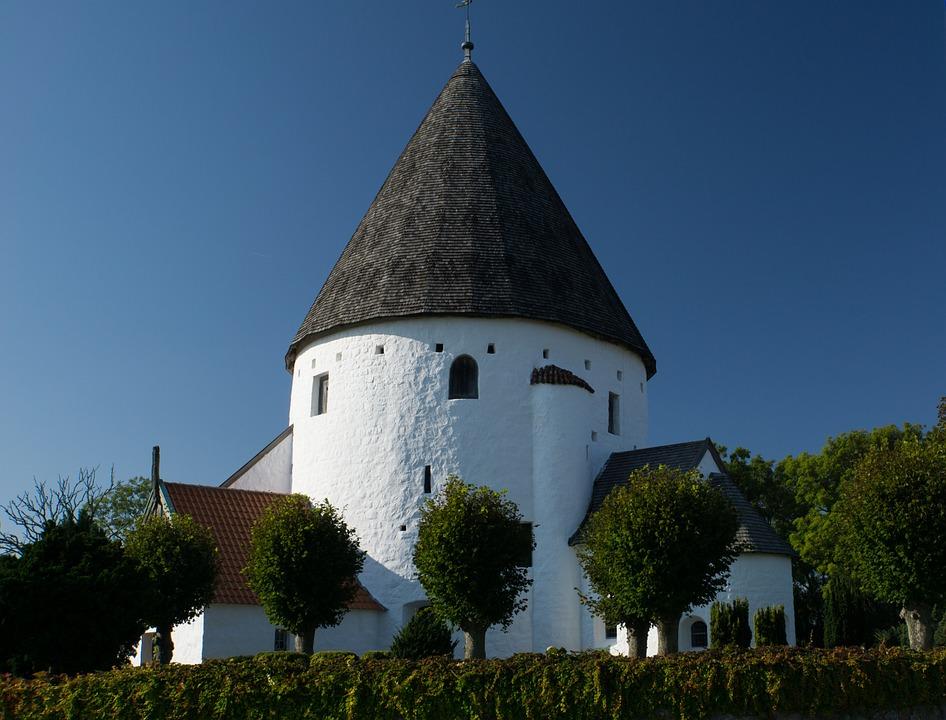 bornholm