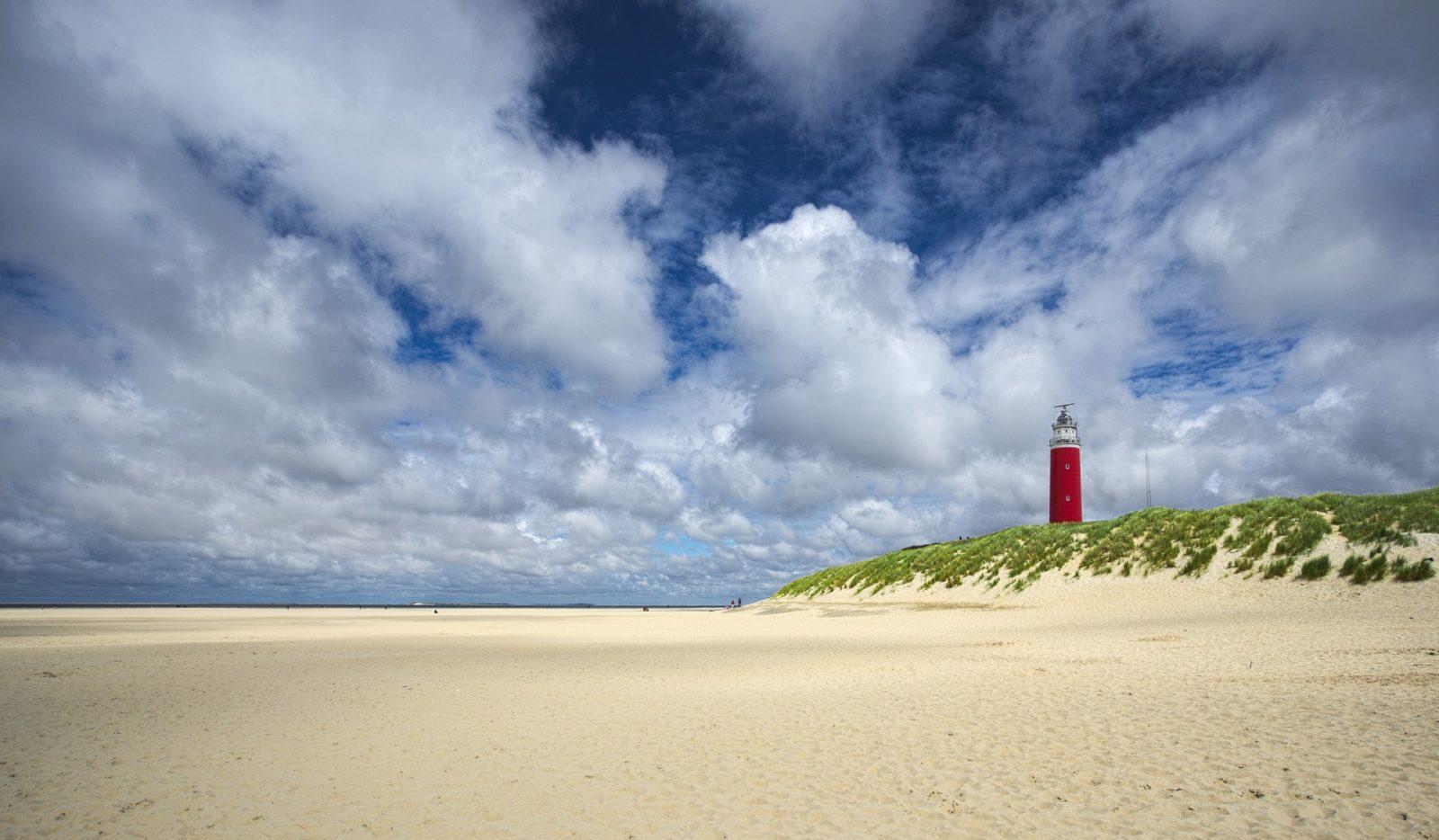 strand nordsee